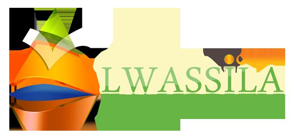 alwassila.com